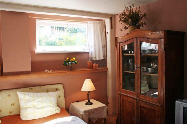 Atrium Apartment_Ref 2905_Schlafbereich
