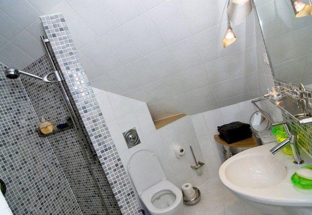 Appartement 4 - Warnemünde Ref 50274