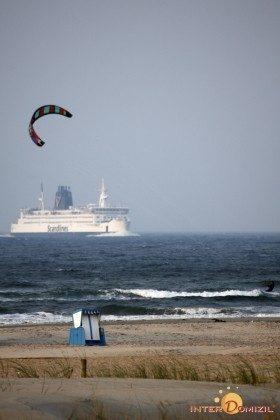 Strand Ferienwohnung Warnemünde Ref 50356