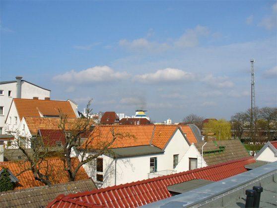 Ferienwohnung- 51615-1 Blick auf die Altstadt