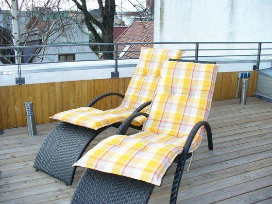 Ferienwohnung- 51615-1 Dachterrasse