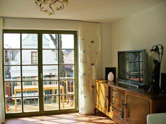 Ferienwohnung- 51615-1 Wohnzimmer