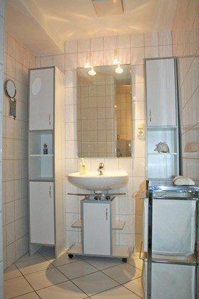 Warnemünde Ferienwohnung Bad 53885-1