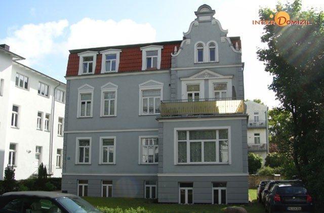 Warnemünde Ferienwohnung Schiller Ref 84174