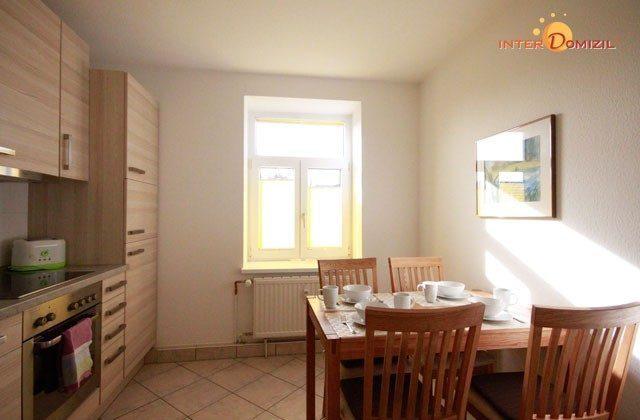 Kueche Warnemünde Ferienwohnung Schiller Ref 84174