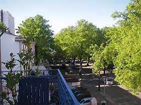 Bild 15 - Ferienwohnung Warnemünde Kurhausstr. Ref: 85603-1 - Objekt 85603-1