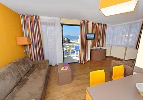 Bild 2 - Ferienwohnung Cannes - Ref.: 150178-624 - Objekt 150178-624