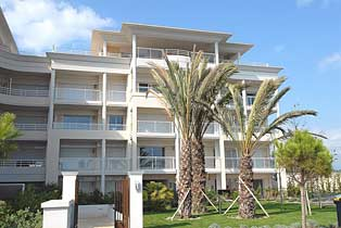 Côte d\'Azur Cannes Apartments Royal Palm