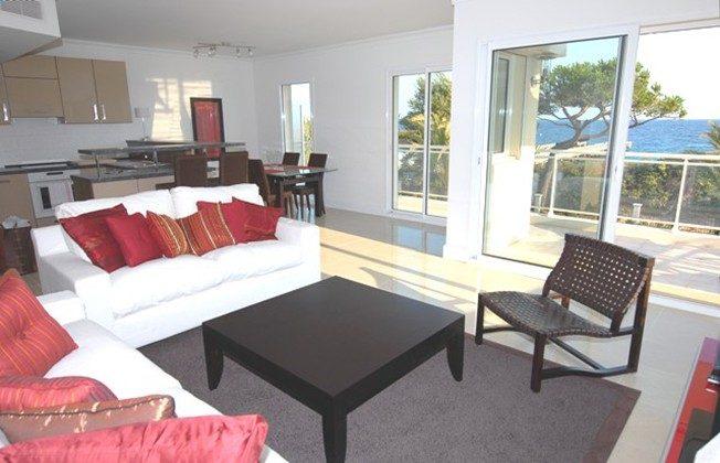 Apartments Royal Palm 217