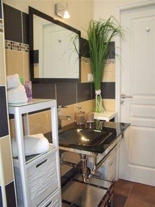 Bild 10 - Frankreich Cote d´Azur Extravagante Wohnung - ... - Objekt 132117-2