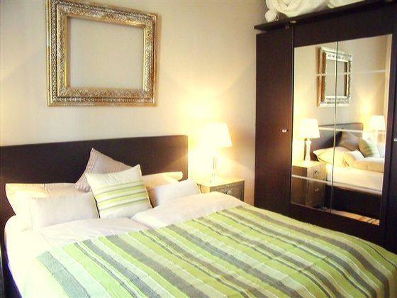 Bild 7 - Frankreich Cote d´Azur Extravagante Wohnung - ... - Objekt 132117-2
