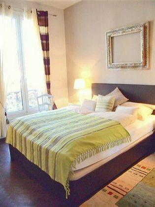 Bild 8 - Frankreich Cote d´Azur Extravagante Wohnung - ... - Objekt 132117-2