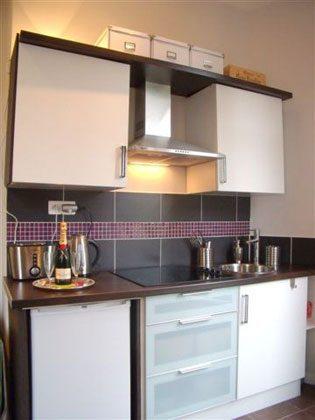 Bild 9 - Frankreich Cote d´Azur Extravagante Wohnung - ... - Objekt 132117-2