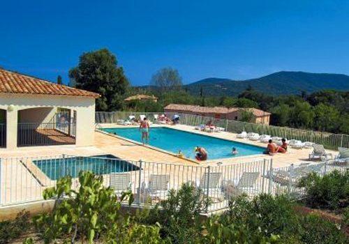 Bild 2 - Ferienwohnung Plan de La Tour - Ref.: 150178-570 - Objekt 150178-570