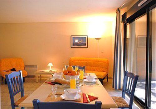 Bild 4 - Ferienwohnung Sanary Sur Mer - Ref.: 150178-591 - Objekt 150178-591