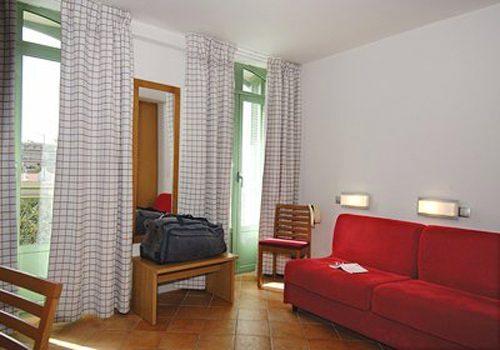 Bild 3 - Ferienwohnung Nizza - Ref.: 150178-631 - Objekt 150178-631