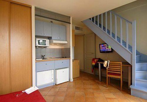 Bild 2 - Ferienwohnung Nizza - Ref.: 150178-632 - Objekt 150178-632