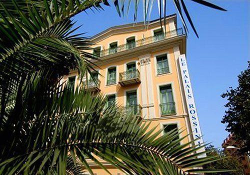 Bild 5 - Ferienwohnung Nizza - Ref.: 150178-632 - Objekt 150178-632