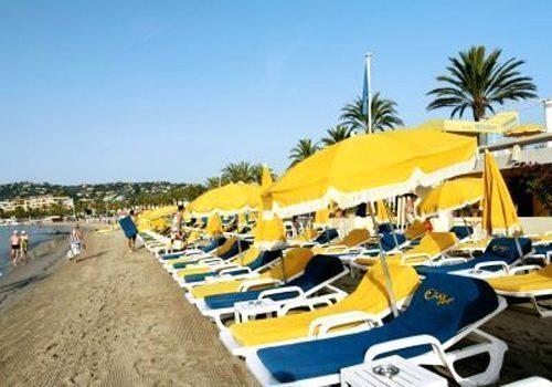 Bild 5 - Ferienwohnung Golfe Juan - Ref.: 150178-633 - Objekt 150178-633