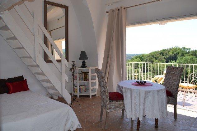 Provence Ferienhaus Maison mes Reves Bild 1