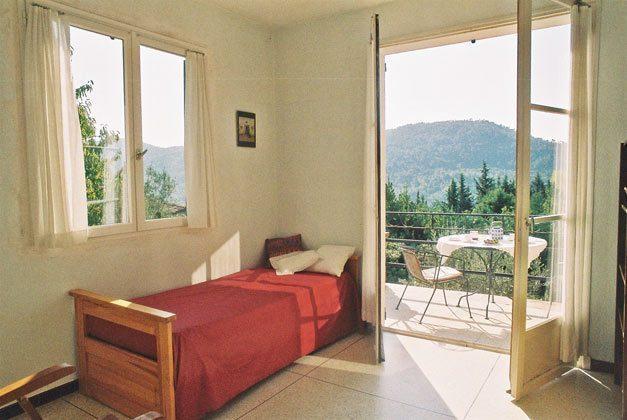 Ferienwohnung Provence Côte d`Azur Villa la Chouette Bild 12