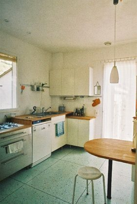 Ferienwohnung Provence C�te d\\\\\\\\\\\\\\\\\\\\\\\\\\\\\\\\\\\\\\\\\\\\\\\\\\\\\\\\\\\\\\\'Azur Villa la Chouette 2487-3