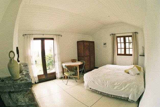 Ferienwohnung Provence Côte d`Azur Villa la Chouette Bild 4