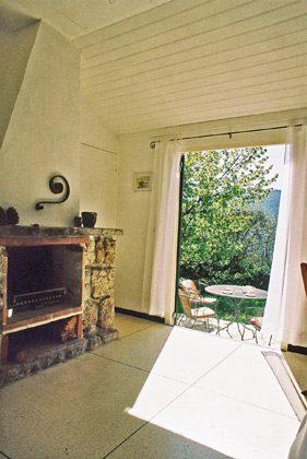 Ferienwohnung Provence Côte d`Azur Villa la Chouette Bild 5