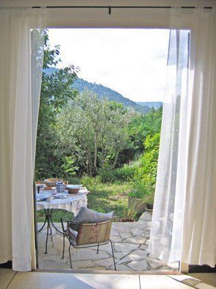 Ferienwohnung Provence Côte d`Azur Villa la Chouette Bild 6