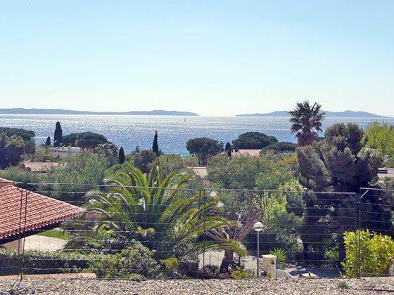 Bild 3 - Ferienhaus Villa des Amandiers - Objekt 125273-1
