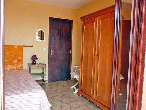 Bild 8 - Ferienhaus Villa des Amandiers - Objekt 125273-1