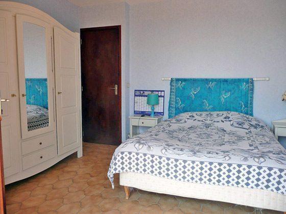 Bild 9 - Ferienhaus Villa des Amandiers - Objekt 125273-1