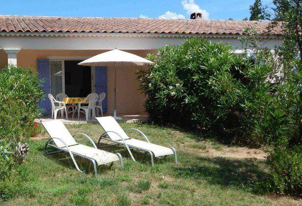Ferienwohnung Côte d'Azur mit WLAN