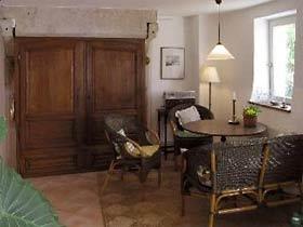 Bild 2 - Franche-Comté Ferienwohnung Preis - Objekt 2804-1