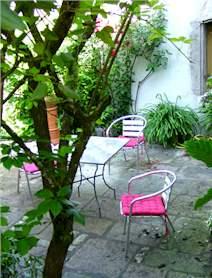Bild 6 - Franche-Comté Ferienwohnung Preis - Objekt 2804-1