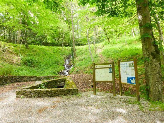 Grundstück Aude Ferienhaus Ref. 95515-10