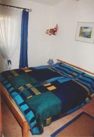 Frankreich / Languedoc / Gruissan Komfortables Ferienhaus f�r 4 bis 5 Personen 300 m von der Lagune, 1km vom Meer entfernt