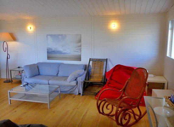 Bild 3 - Languedoc Roussillion Ferienhaus Gruissan Ref. ... - Objekt 95515-3