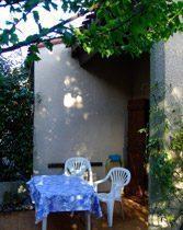 Bild 3 - Languedoc Leucate Ferienhaus in La Franqui - Objekt 93415-1