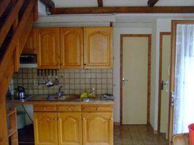Bild 4 - Languedoc Leucate Ferienhaus in La Franqui - Objekt 93415-1