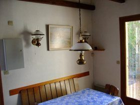 Bild 5 - Languedoc Leucate Ferienhaus in La Franqui - Objekt 93415-1