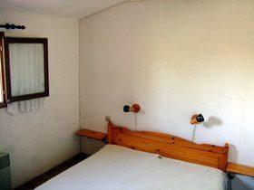 Bild 6 - Languedoc Leucate Ferienhaus in La Franqui - Objekt 93415-1