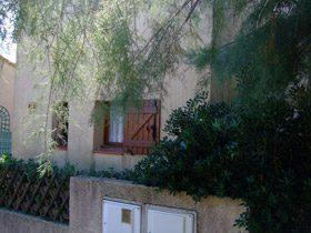 Bild 8 - Languedoc Leucate Ferienhaus in La Franqui - Objekt 93415-1