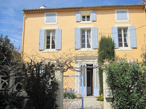 Narbonne Ferienhaus Ref. 95515-8