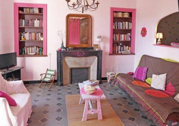 Küche Narbonne Ferienhaus Ref. 95515-8