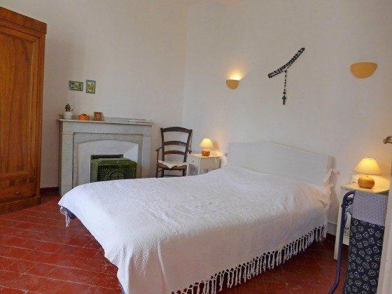 Schlafzimmer Narbonne Ferienhaus Ref. 95515-8
