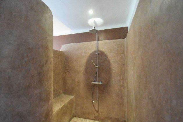 Bad en Suite  Languedoc-Roussillon Corbières Ferienhaus Ref. 95515-9