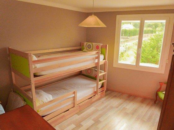 Kinderzimmer  Languedoc-Roussillon Corbières Ferienhaus Ref. 95515-9