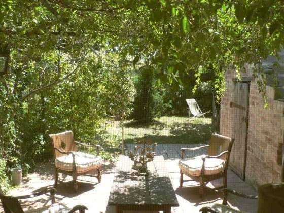 Bild 11 - Languedoc Alès Ferienhaus La mas de chineur - Objekt 2051-15