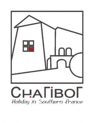 Ferienhaus CHATIBOT Ref. 138222